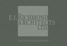 E.I. Richmond Architects LTD