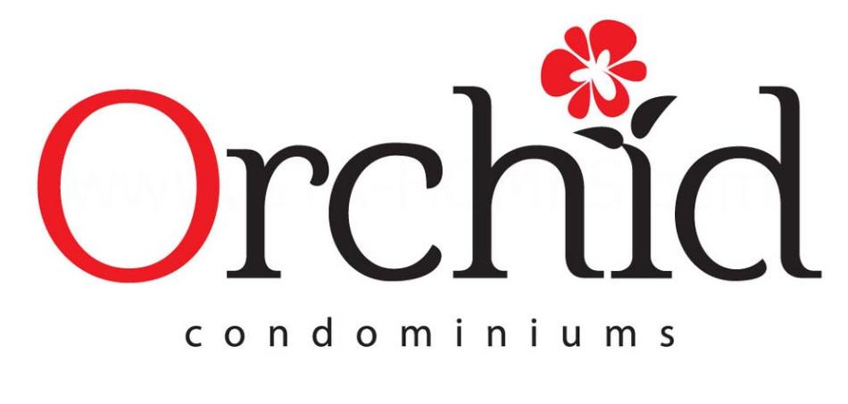 Orchid Condominiums